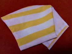 Návod na ušitie rúška Napkins, Pillows, Crowns, Towels, Dinner Napkins, Cushions, Pillow Forms, Cushion, Scatter Cushions