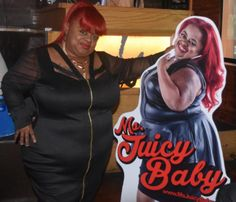 MISS JUICY BABY! Real Tv, Love N Hip Hop, Entertainment Video, Chick Flicks, Reality Tv Shows, Put On, Music Videos, Hands, American