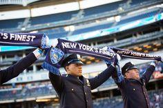 New York City FC (@NYCFC) | Twitter