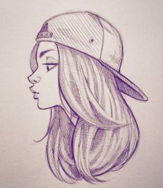 Cool Drawing Ideas For Teenage Girls Google Search Cool Drawings