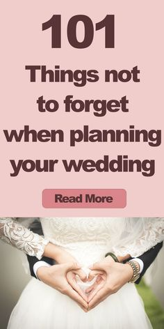 Every wedding is different and unique. The Wedding Date, Plan My Wedding, Wedding Advice, Post Wedding, On Your Wedding Day, Perfect Wedding, Wedding Ideas, Wedding Stuff, Free Wedding