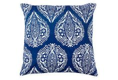 Bed & Bath: Bedding: Decorative Pillows - One Kings Lane