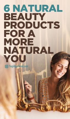 6 Eco-Friendly Makeup Brands to Bring Out Your Natural Beauty