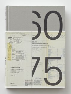 Design book cover in Containers | Cognitive/Spatial Design