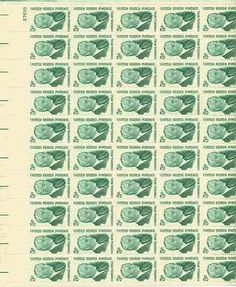 Cordell Hull Sheet of 50 x 5 Cent US Postage Stamps NEW Scot 1235 . $15.19. Cordell Hull Sheet of 50 x 5 Cent US Postage Stamps NEW Scot 1235