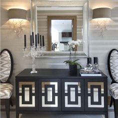 #artdecoinspiration #artdeco#artdecoring  Follow @desire_home for daily inspirations. . . . . #casa#homeinterior#desirehome#designideas#interiors#interiorstyling#interior4all#interior4you#interiordesigner#interiordesign#instagood#house#housebeautiful#luxury#luxuryhomes#luxurydesign#luxuryhomestyle#lifestyle#beautifulhomeinspo#interiorlovers#interiordetails#interiordesign#livingroomgoals#livingroominspo#livingroom#livingroomdecor#livingroomideas - posted by Desire Home…