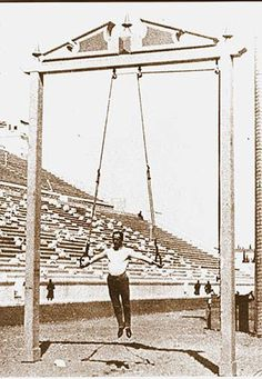 1896-Olympics-Athens-Greece