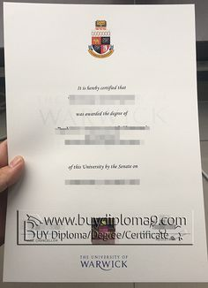 warwick diploma, Buy diploma, buy college diploma,buy university diploma,buy high school diploma.Our company focus on fake high school diploma, fake college diploma university diploma, fake associate degree, fake bachelor degree, fake doctorate degree and so on.  Email: buydiploma@yahoo.com  QQ: 751561677  Skype, Cell, what's app, wechat:+86 17082892425  Website: www.buydiploma9.com