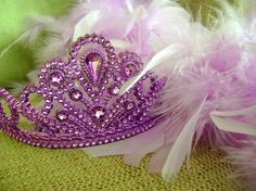 All Things Purple | All Things Purple! / the ultimate..