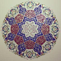 http://turkuazimtrak.tumblr.com/image/42369036342