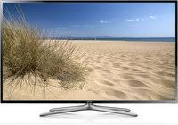 """65"""" 1080p 3D LED TV 3D TV (includes 2 pairs of Samsung active 3D glasses),Internet-ready Smart TV with dual-core processor for improved web browsing and app multitasking,2-way screen... More Details Tv Lineup, 3d Tvs, Lg Electronics, Internet Tv, Video Home, Tv Videos, Smart Tv, Wifi, Samsung"""