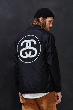 stussy-black-ss-link-coaches-jacket-product-4-581763247-normal.jpeg (730×1095)