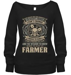 Are you looking for Farmer T Shirt, Farmer Hoodie, Farmer Sweatshirts Or Farmer Slouchy Tee and Farmer Wide Neck Sweatshirt for Woman And Farmer iPhone Case? You are in right place. Your will get the Best Cool Farmer Women in here. We have Awesome Farmer Gift with 100% Satisfaction Guarantee. Mechanic Gifts, Gifts For Farmers, Courage To Change, Slouchy Tee, Perfect For Me, Hoodies, Sweatshirts, Just Go, Neck T Shirt