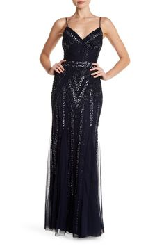 Prom Dresses For Teens, Gala Dresses, Homecoming Dresses, Evening Dresses, Grey Prom Dress, Popular Dresses, Occasion Dresses, Pretty Dresses, Ball Gowns