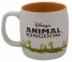 Winnie the Pooh Tigger Is That You Mug