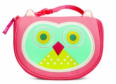7 Cool New Lunch Boxes for School #projectlunchbox