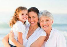 Женское здоровье | PowerMatrix - здоровье физическое и финансовое