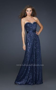 Hmm..wonder what this will end up looking like when I recieve it in a month!!! Ahh! Hello prom ;)