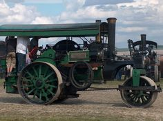 http://www.vintagetractorcollector.co.uk