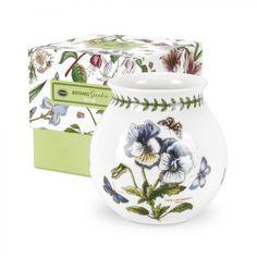 Portmeirion Botanic Garden Bud Vase - 605742