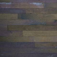 Stikwood - reclaimed Wine Barrel $140 for 10 sq feet Headboard