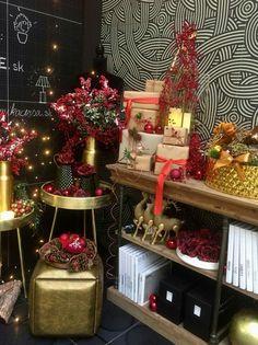 Winter 2017, Christmas Tree, Holiday Decor, Home Decor, Homemade Home Decor, Xmas Tree, Xmas Trees, Decoration Home, Christmas Trees