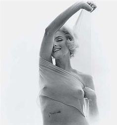 Enamorados de la cicatriz de Marilyn,operación de vesicula biliar