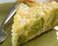 Quiche brocoli et mozza à moins de 200 calories : http://www.fourchette-et-bikini.fr/recettes/recettes-minceur/quiche-brocoli-et-mozza-moins-de-200-calories.html