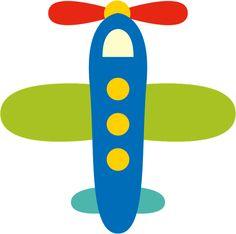 Juegos de niños - Carmen Ortega - Álbuns da web do Picasa