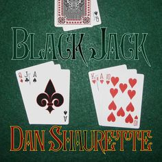 BLACK JACK, is a new short story by Dan Shaurette, a prequel to his upcoming novel, BLACK CASTLE.  Confidence artist Jacob Springer discovers that his mother, a Faierie, has been murdered in London. Can he track down her killer while the police have their hands full with Jack the Ripper's reign of terror?