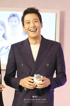 A DATE WITH KIM RAE WON ❤️ J Hearts