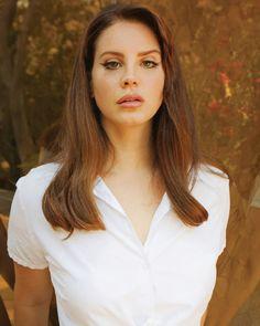 Lana Del Rey Fans (@ldr_fans) • Fotos y videos de Instagram