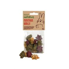If you are looking for a healthy treat to give to your pet at Christmas, then the Rosewood Naturals Christmas Shaped Nibbles are the ideal option. Christmas Nibbles, Christmas Gift For You, Natural Christmas, Pet Treats, Healthy Treats, Pet Shop, Free Delivery, Your Pet