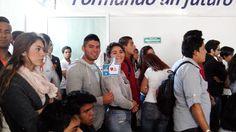 TODO UN ÉXITO EL INTER OPENING 2015 BIENVENIDOS GENTE INTER