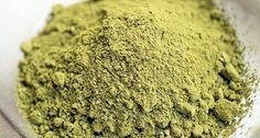 La proteina de cañamo es una fuente importante de aminoácidos y es muy útil para suplementarse para los deportistas y para todo tipo de dietas veganas.