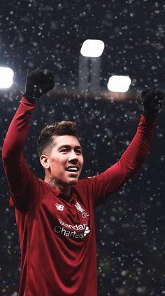 Liverpool Fc, Liverpool Champions, Liverpool Football Club, Premier League, Football Gif, Bobby, Sexy Men, Goals, Sport