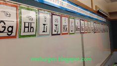 American Sign Language alphabet