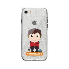 Case - El case del comunicador, encuentra este producto en nuestra tienda online y personalízalo con un nombre o mensaje. Phone Cases, Store, Phone Case