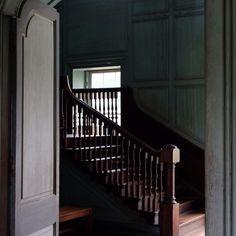 Drayton Hall  I  South Carolina  I   Photo: Botke