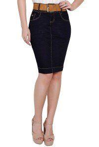 153e37820 628 melhores imagens de Titanium Jeans | Accessorize skirts e Lace