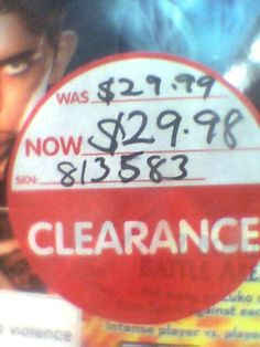 Wow great deal