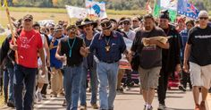 Who's Banking on the Dakota Access Pipeline? | Common Dreams | Breaking News & Views for the Progressive Community