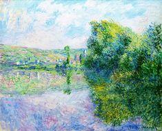 Claude Monet에 대한 이미지 검색결과