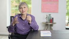 Food Fundamentals: Eating To Optimize Your Physical & Mental Well-Being - Video Course - Terry Wahls, MD