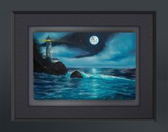 http://www.wylandgalleries.com/limited-editions/moonlight-lighthouse/