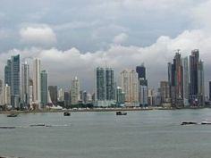 Along with all the magnificent buildings, the presidential palace, prison, museums and churches, you will experience sweeping views of Panama City's skyscraper skyline and the islands of the Amador Causeway. - See more at: http://bestplacesintheworldtoretire.com/questions-and-answers/362-what-are-the-best-things-to-do-in-and-around-the-panama-city-panama-area-of-casco-viejo#sthash.kQbLcNA9.dpuf