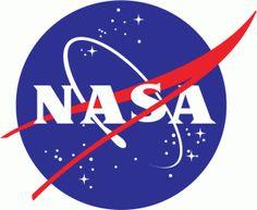 Applying NASA coding standards to JavaScript