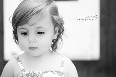 Baby Photography | Family Photography #baby #family #photography #boston www.wendytam.com - Wendy Tam Photography