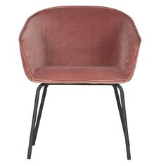 Bucket Seats, Upholstered Dining Chairs, Color Negra, Interior Styling, New Homes, Furniture, Home Decor, Organisers, Design Color