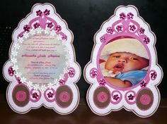 Baby Shower, Baptismal / Christening , Birthday for order and inquiry please do comment or contact me at leslie : +639278570959 / +639237414843